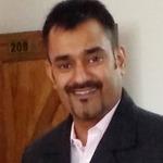 Prashant Kapoor