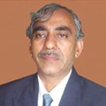 Vipin Kapoor