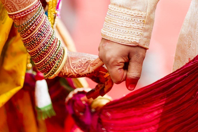 10 Simple Vastu Tips for a Happy Married Life
