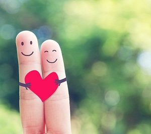 2018 love and marriage astrology