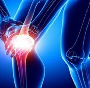 Arthritis Treatment In Medical Astrology