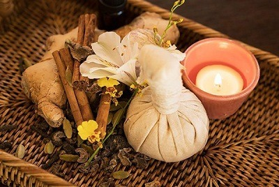 Ayurvedic Treatment of Low Sex Drive