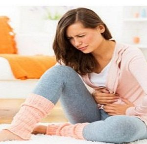 Ayurvedic Treatment of Premsenstrual Syndrome
