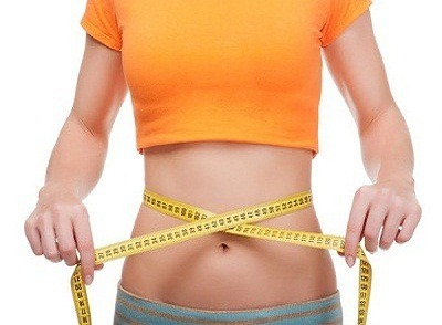 Ayurvedic Treatment of Weight Loss