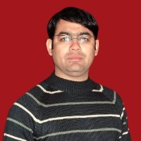 Azmat Khurshid