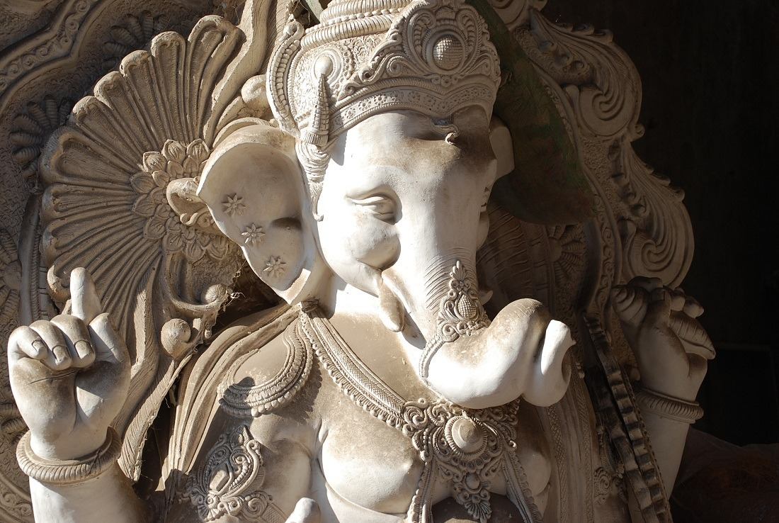 Benefits of Lord Ganesha Mantra