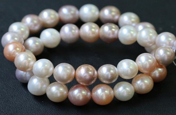 Best Pearl Gemstone In India