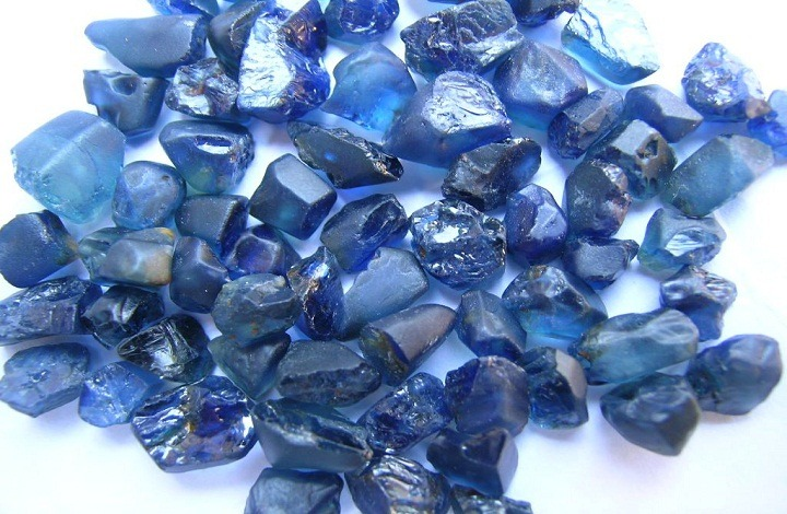 Best Sapphires in India