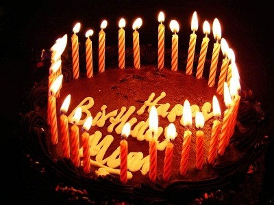 Birthday Graha Shanti Yagya