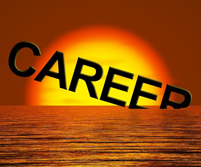 Career astrology foreign settlement