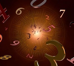 Business Name Numerology - AstroKapoor