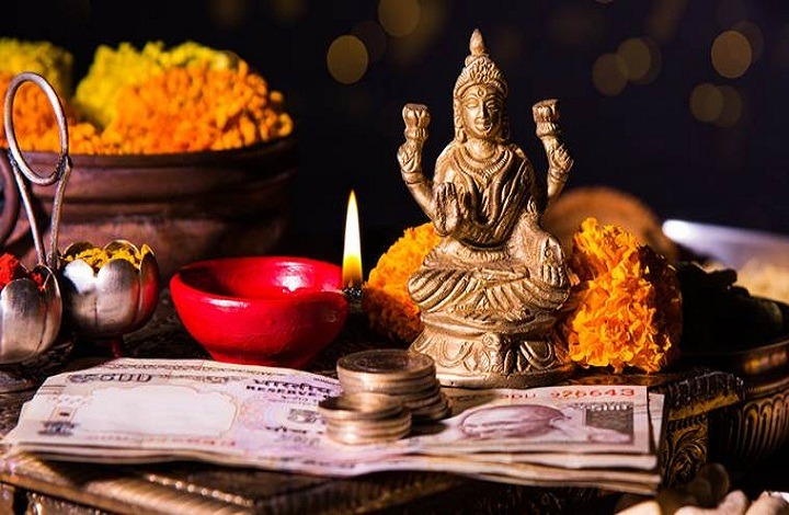 Dhanteras Festival and Its Importance