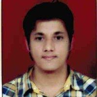 Dhiraj bhola