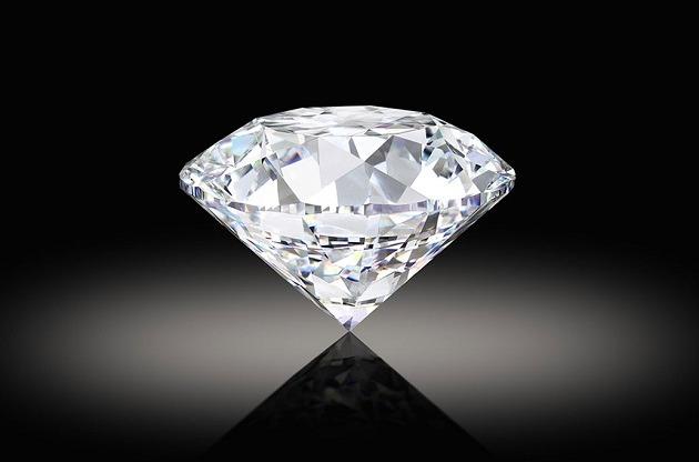 Diamond - Heera