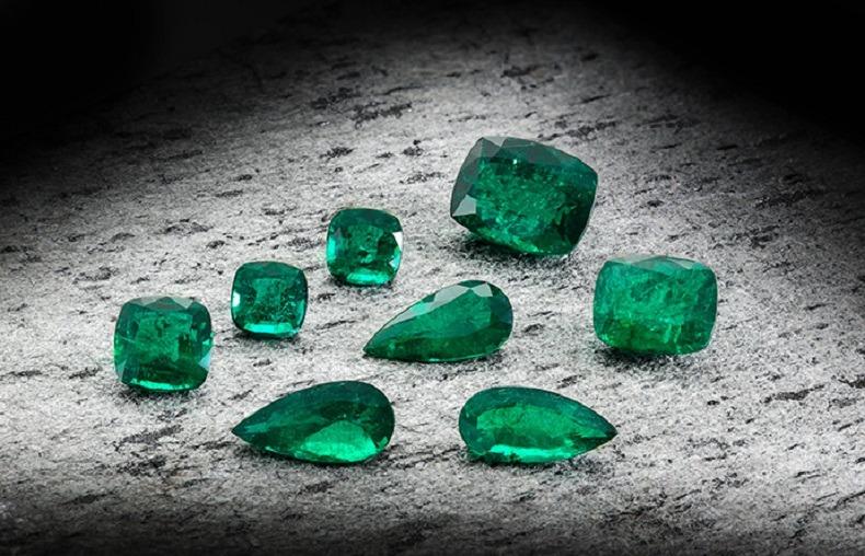 Emerald – Top 12 Benefits
