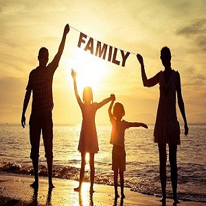 Family Astrology