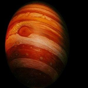 Guru ( Jupiter ) Yagya