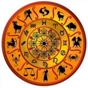 Handmade Horoscope-Kundli