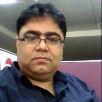 Hemant Sabharwal