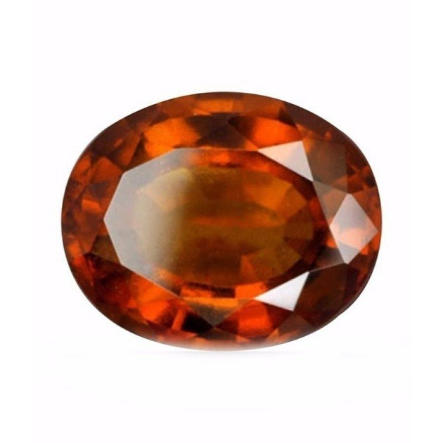 Hessonite - Gomedh