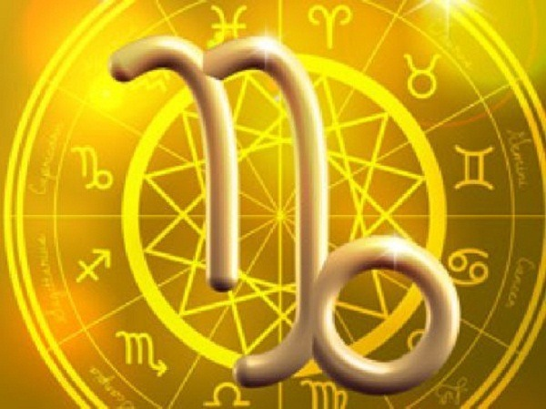 Horoscope - Kundli