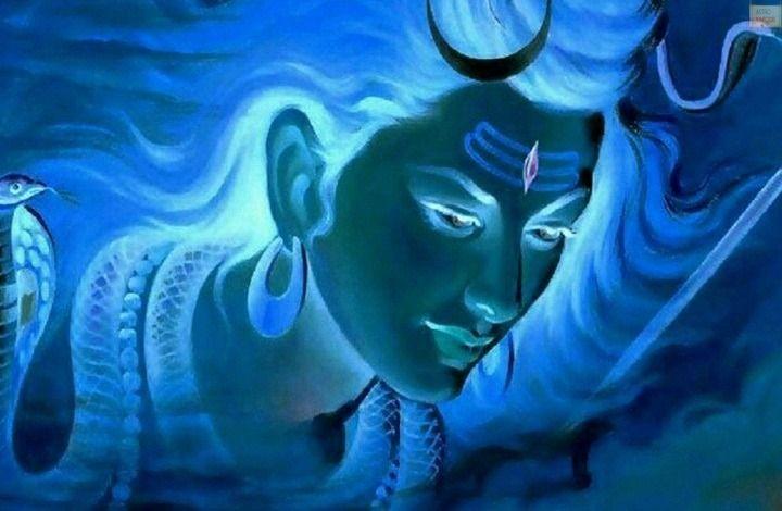 Importance-of-Maha-Rudrabhishek-Pooja