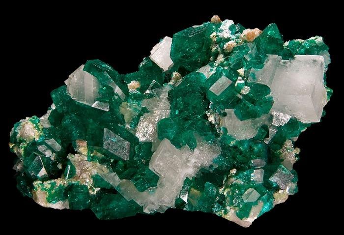 Importance of Emerald Gemstone