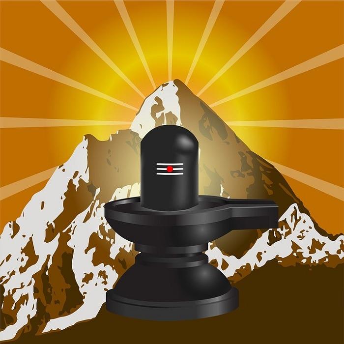 Importance of maharudrabhishek puja