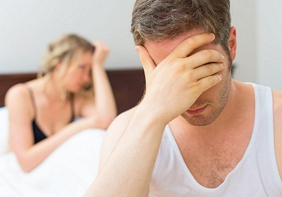 Impotence Treatment in Medical Astrology