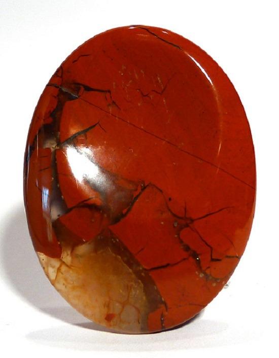 Buy Certified Jasper Gemstones at wholesale Prices | Buy Certified