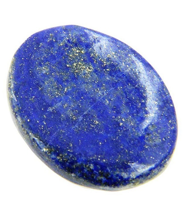 Lajward - Lapis Lazuli Gemstone