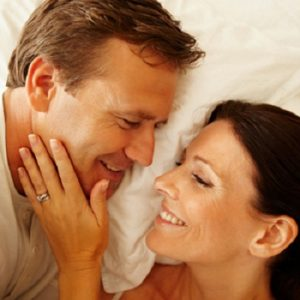 Low Libido Treatment In Male By Medical Astrology