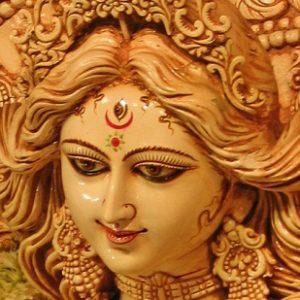 Maha Durga Yagya or Maha Shakti Pooja