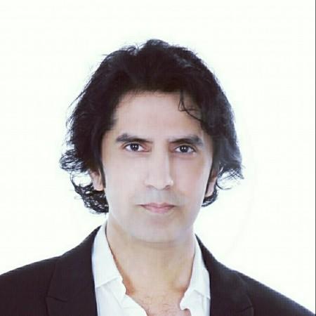 Mahmood S. Khan