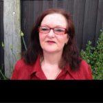 Margaret Johri