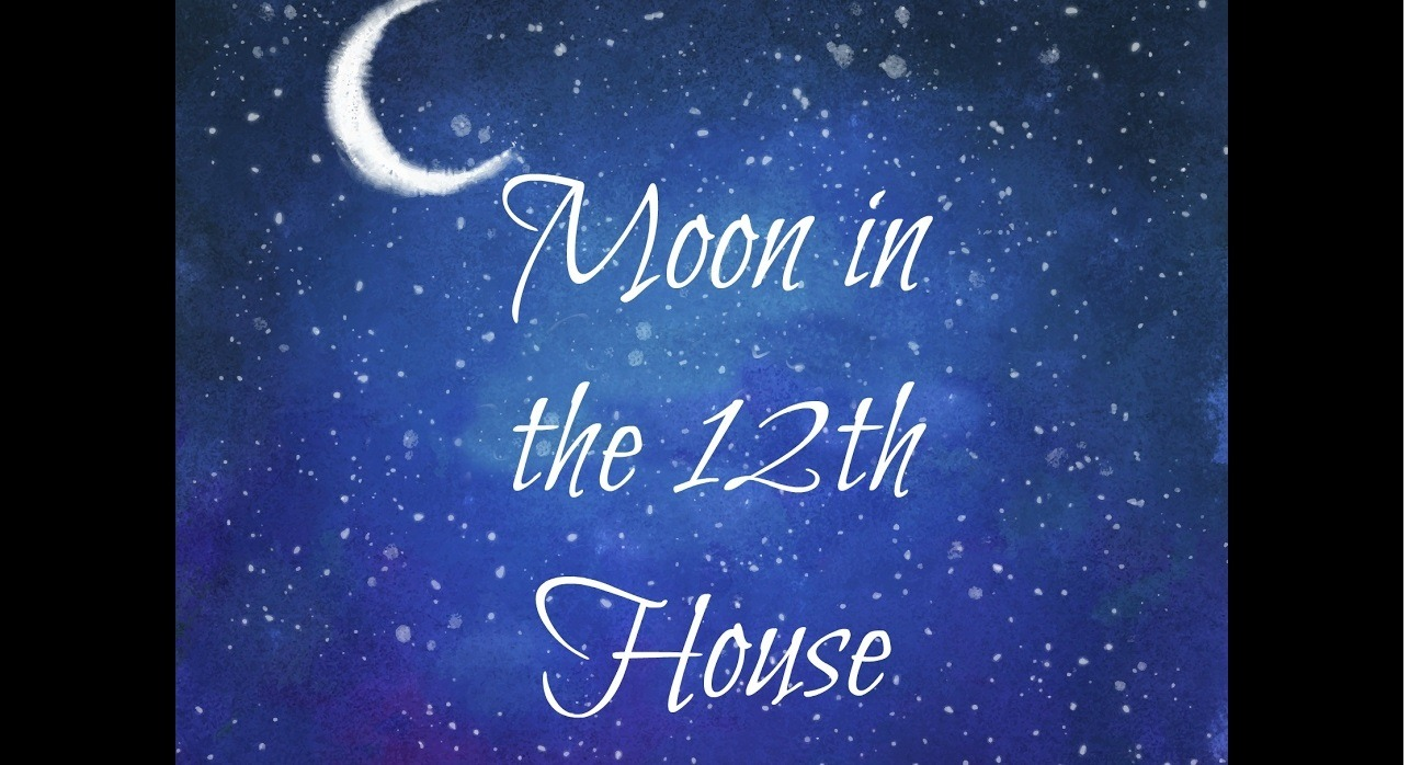 Moon Transit and Its Impact on 12 Houses