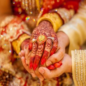 Muhurata for Marriage