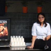 Neeru Chadha