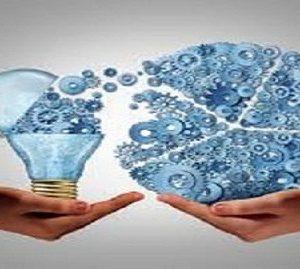 New-Venture-Analysis