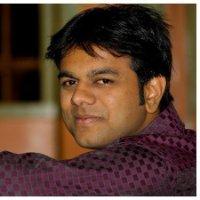 Nishikant Tripathi