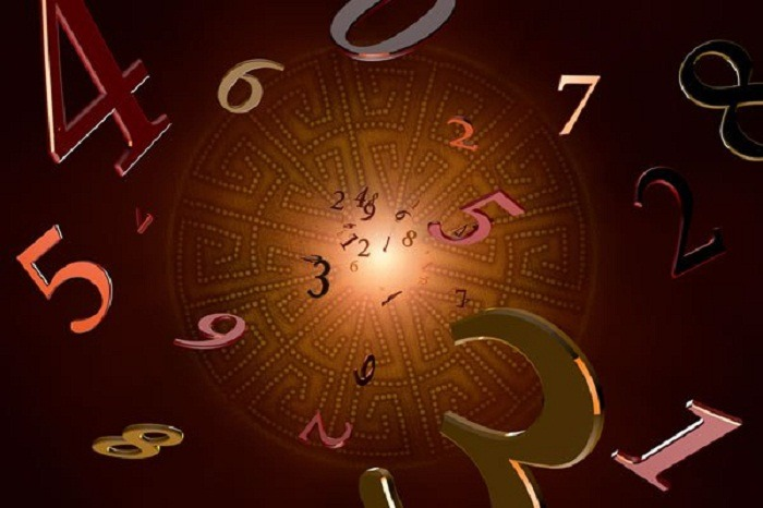 Numerology – Key to your inner self