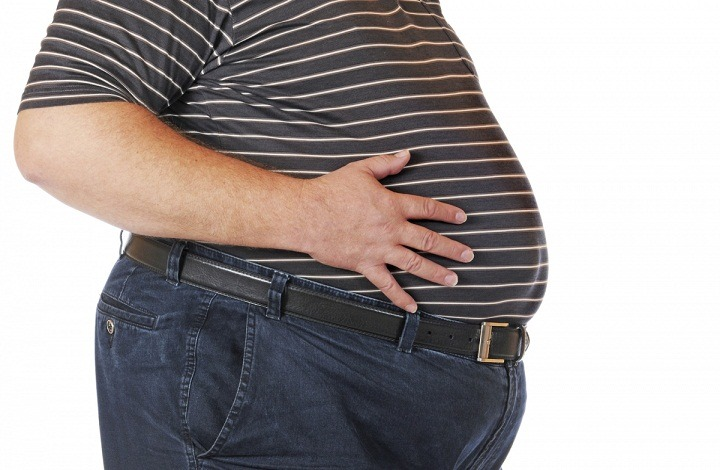 Obesity Treatment in Medical Astrology