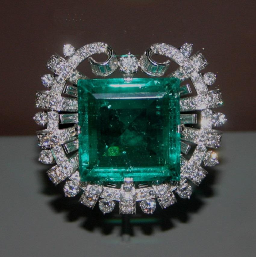 Panna - Emerald stone benefits