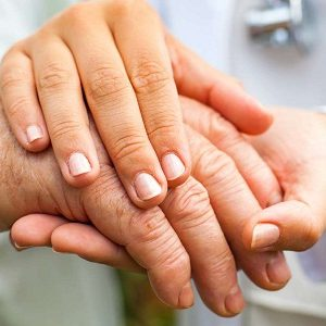 Parkinson Treatment in Medical Astrology