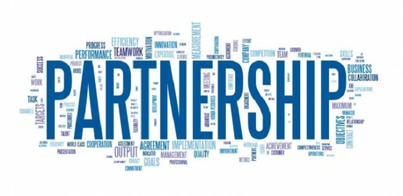 Partnership analysis by Corporate Astrology