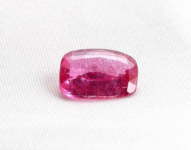 Pink Sapphire Ceylon