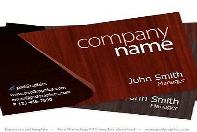 Powerful-logo-cards
