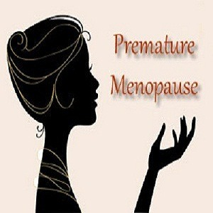 Premature-Menopause-Treatment-in-Medical-Astrology