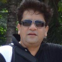 Rachit Bajaj