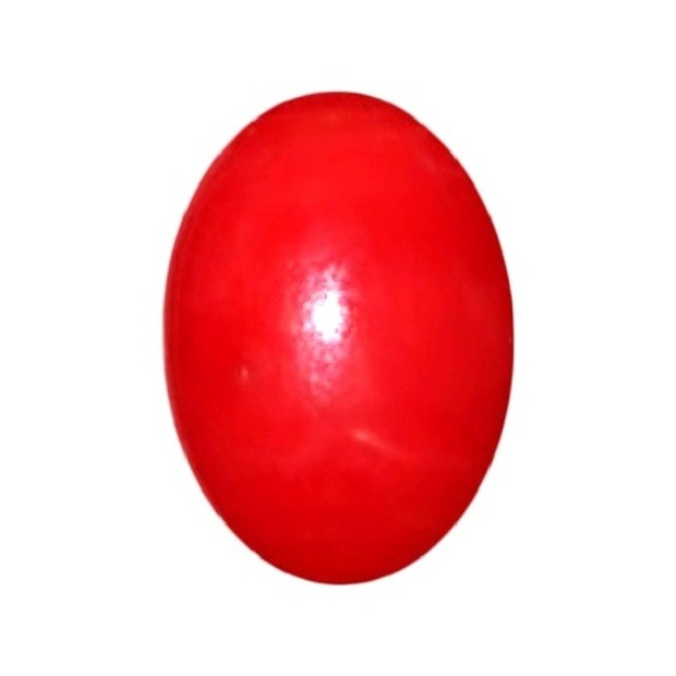 Red Coral - Moonga Gemstone